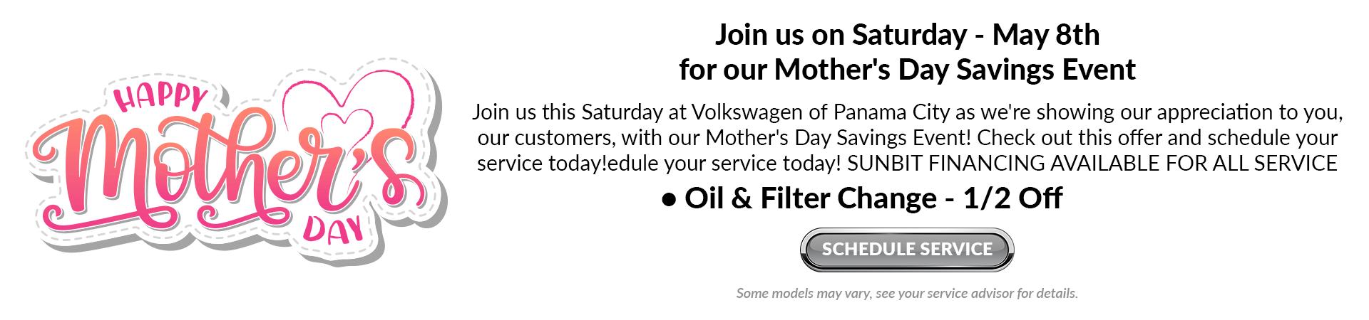 08-MAY-web-Volkswagen-of-Panama-City